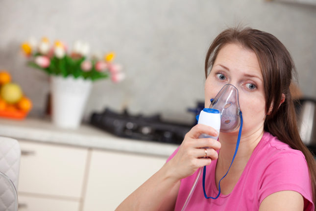El cultivo de esputo se realiza para diagnosticar enfermedades respiratorias