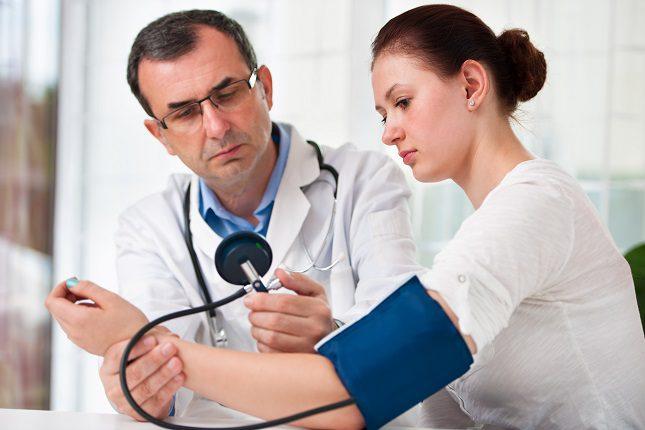 Es muy importante el recibir una buena atención médica durante todo el embarazo