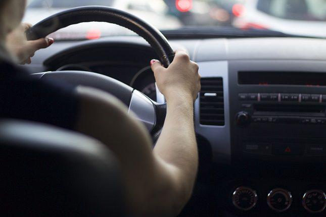 La amaxofobia no se trata solo de desconfianza en nuestra conducción, puede estar motivada también por el miedo a otros conductores