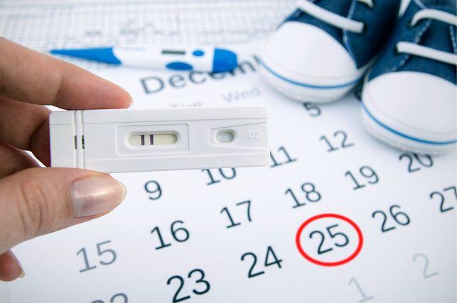 Lo primero que tenemos que saber es que los días fértiles de una mujer duran entre 3 y 5 días en cada ciclo menstrual