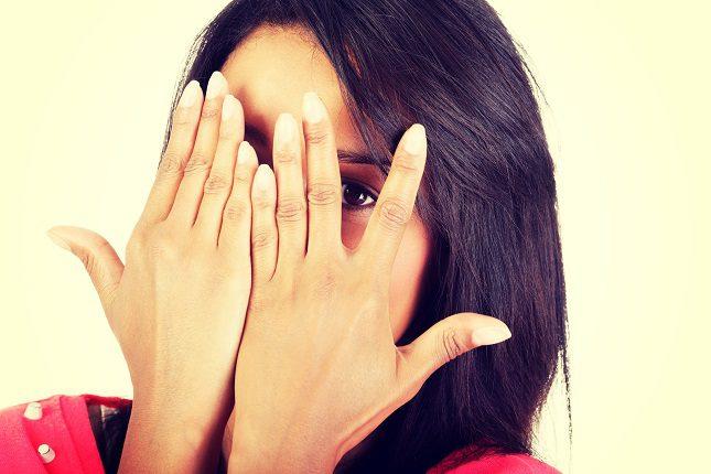 Los tímidos suelen ser también personas más analíticas