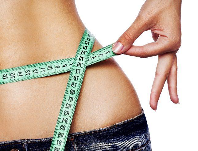 Si quieres perder peso en una semana lo último que tienes que hacer es dejarte el desayuno a un lado