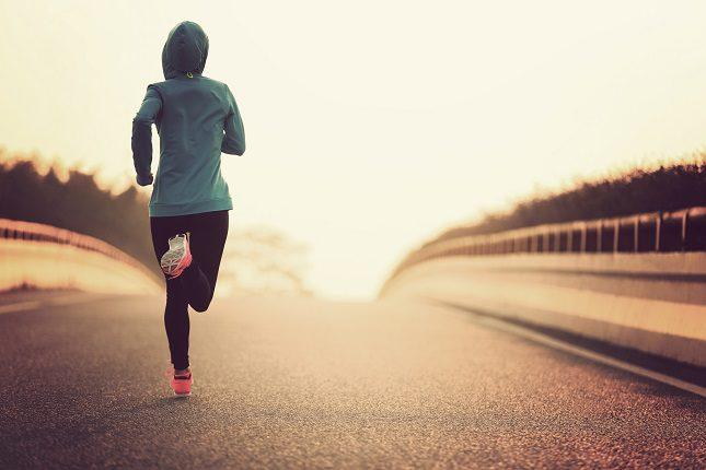 Primero deberás pensar qué tipo de entrenamiento se adapta más a ti