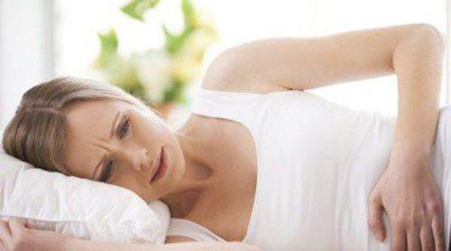 La gastroenteritis, una de las infecciones víricas más comunes
