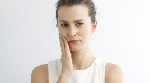Caries dental: Qué es y cómo actúa