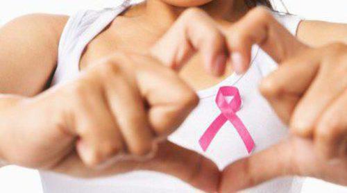 Factores de riesgo para desarrollar cáncer de mama