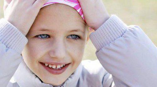 Cáncer infantil: ¿Qué cambia con respecto al de un adulto?