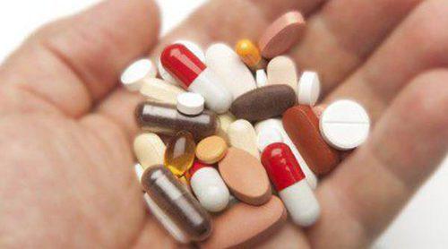 La venta ilegal de medicamentos y sus peligros