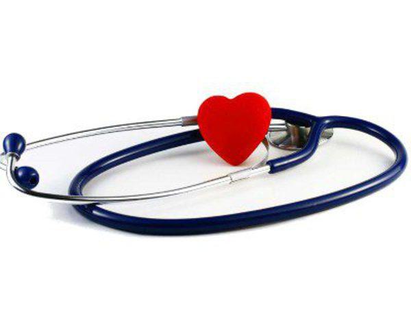 10 leyes de Hipertensión esencial