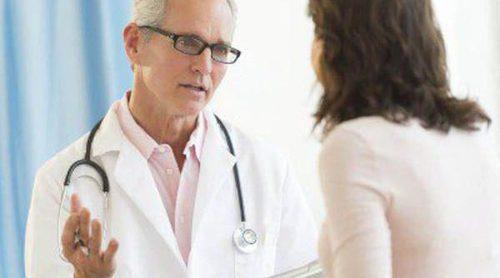 ¿Qué factores influyen en el pronóstico de un cáncer?