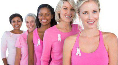 Conoce el cáncer de mama, una enfermedad con cada vez mayor tasa de curación