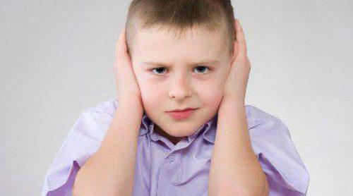 Síndrome de Asperger: un trastorno de genios