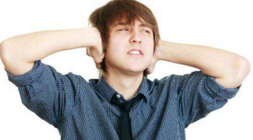 Tinnitus, un zumbido constante en nuestra vida