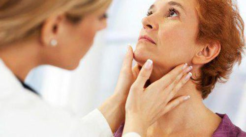 ¿Qué es el hipotiroidismo y cuáles son sus síntomas?