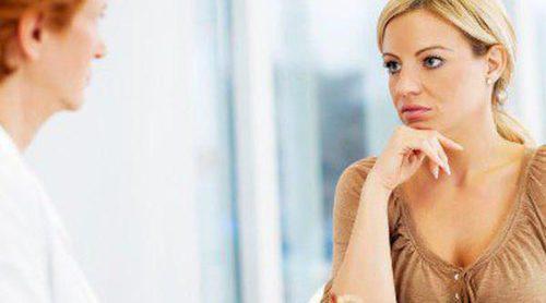 Factores que pueden adelantar la menopausia