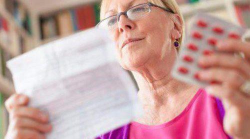 Polaramine para la alergia, indicaciones y cómo tomarlo