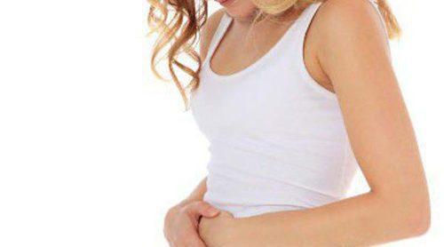 Almax para el dolor de estómago, ¿cuándo se puede tomar?