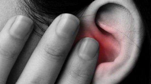 Infección de oído, ¿cuáles son sus síntomas y cómo tratarla?