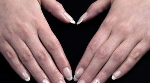 ¿Qué indican las uñas de nuestra salud?