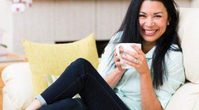 ¿Cómo podemos retrasar la menopausia de manera natural?