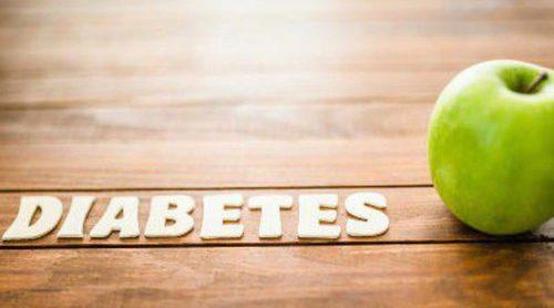 ¿Cuáles son los diferentes tipos de diabetes?
