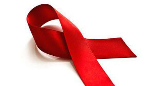 ¿Qué hacer si sospecho que puedo haberme contagiado de SIDA?