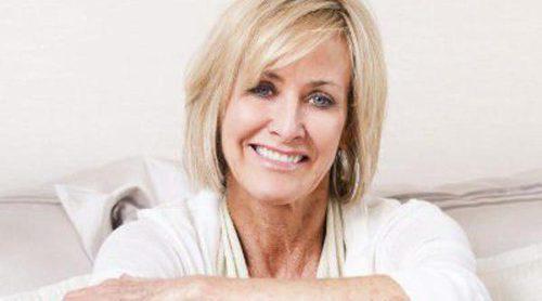 6 aspectos positivos de la menopausia