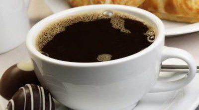 ¿Padezco intolerancia a la cafeína?