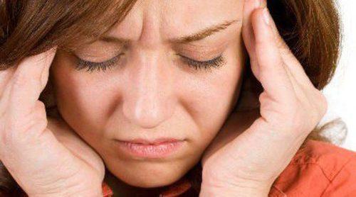 Cómo parar un ataque de ansiedad