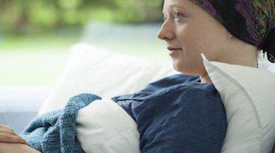 Quimioterapia: ¿Cuántos tipos hay?