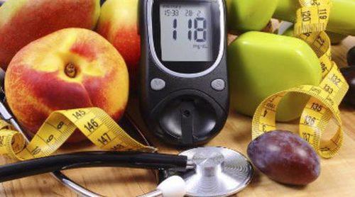 10 creencias falsas sobre la diabetes