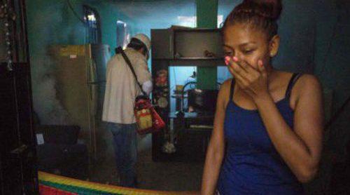 ¿Puede llegar el virus del Zika a Europa?
