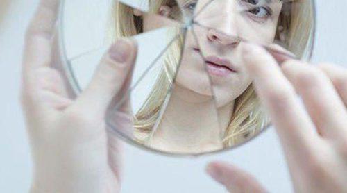 El síndrome del impostor: el problema de la gente exitosa