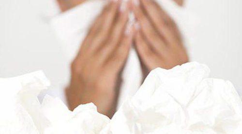 ¿Cuáles son los síntomas de la gripe A?