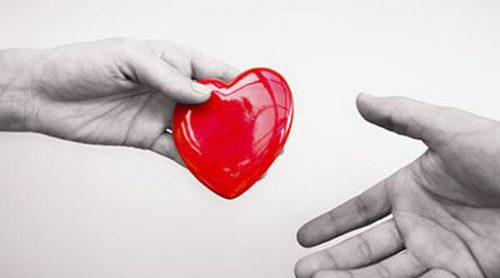 11 cosas que deberías saber sobre la donación de órganos