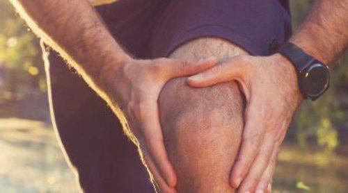 ¿Qué es la osteoartritis de rodilla?