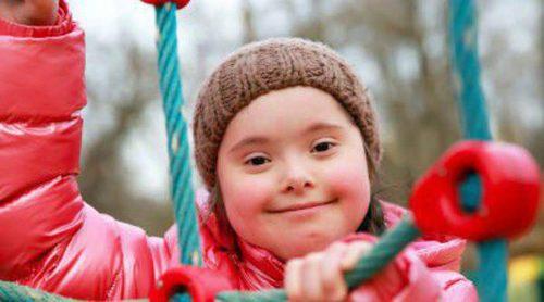 11 mitos y verdades sobre el Síndrome de Down