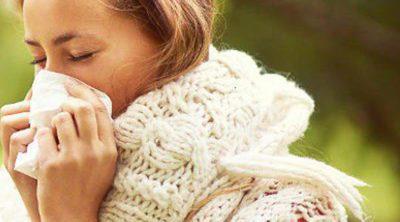 8 alimentos buenos para combatir la alergia