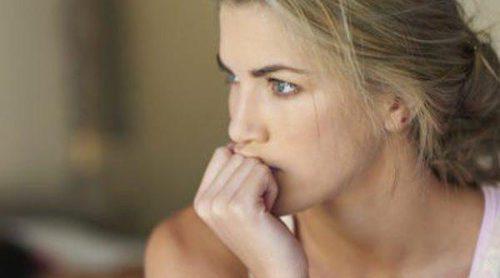 Cómo evitar la ansiedad con estos consejos