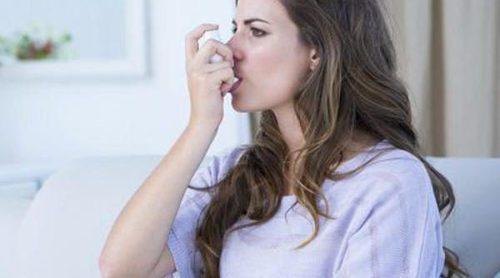 Asma de adulto, ¿qué lo caracteriza?