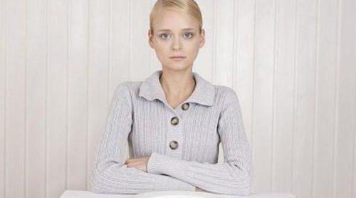 Cómo ayudar a alguien que tiene anorexia