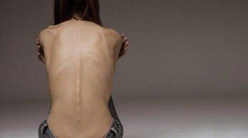 Qué son los trastornos alimenticios