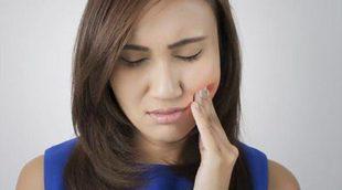 Las infecciones de boca y garganta