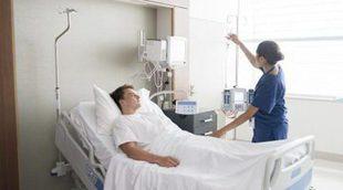 En qué consiste la operación de fimosis