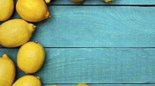 Cuáles son los beneficios del limón para tu salud