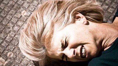Diferencias entre convulsiones y la epilepsia