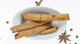 Beneficios de comer canela