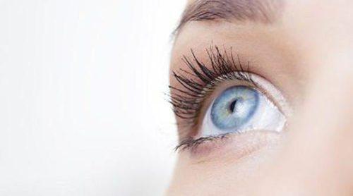 Qué es el ojo seco