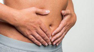 Conoce alimentos para limpiar tu colon