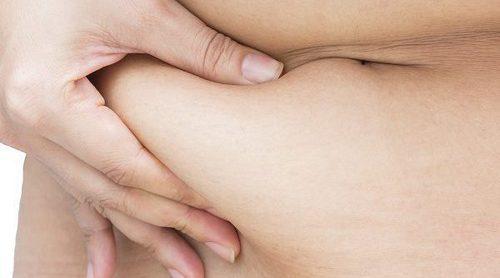 Cuáles son las grasas malas y las grasas buenas